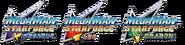MMSF Logos