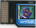 BattleChip773