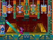 MM8-MegaBall6-SS