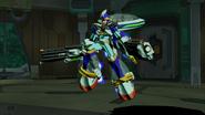 CM Ultimate Armor Angle 2