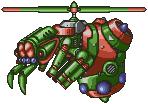 Mmx3spycoptersprite