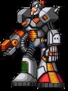 Junk-Man-Xover