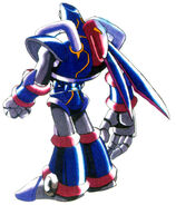Mm8 evilrobotback