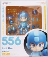 Nendoroid 556