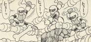 R4SkeletonJoe