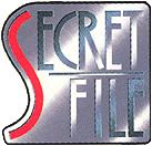 SecretFile