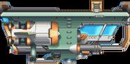 ZXARaiderShipB1