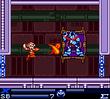 MMXT1-SpeedBurner-GM3-SS
