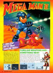 NintendoPower34MegaManII