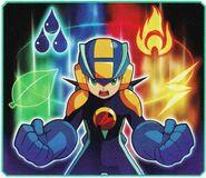 ElementPower
