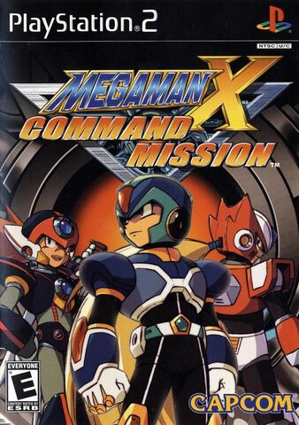 File:MMXCMUSPS2Cover.jpg