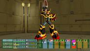 Xfire3