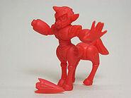 Centaur Man