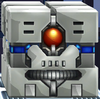 Rockman X DiVE-Installer