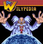 Wilypedia