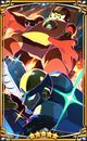 Dragalia Lost Wyrmprint WW Flash & Heat (2)