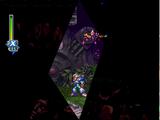 List of Mega Man X6 enemies
