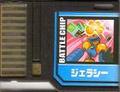 BattleChip724