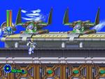 MMX5-WingSpiral2-SS