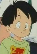 YuutaKobayashi