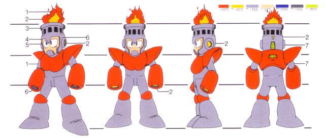 File:07-FireMan-Specs.jpg
