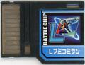 BattleChip799