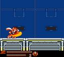 MMXT2-Z-FireWave-SS