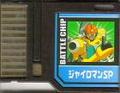 BattleChip737