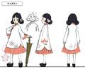 Normal exe5-jasmine2