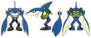 Sharkconcept1