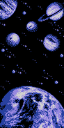 MMVPlanets