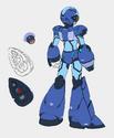 TEX Art 002 AR 01