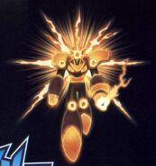 SunstarGigamix