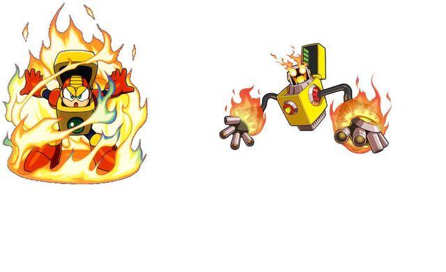 File:Heatman.jpg