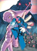 MMX8CoverAlt1