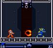 MMXT1-SpeedBurner-B-SS