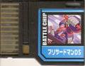 BattleChip777
