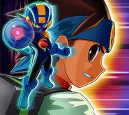Capcom504