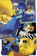ArchieMegaMan4Page2Raw