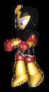 Elec-Man-Model