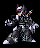 Fake-Zero-Xover