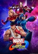 Marvel-vs-Capcom-Infinite 2017 04-25-17 024