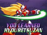 MMX4-Get-Z-Hyouretsuzan-SS
