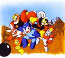 Mega Man (gra)