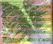 RTRZ Cyber Space