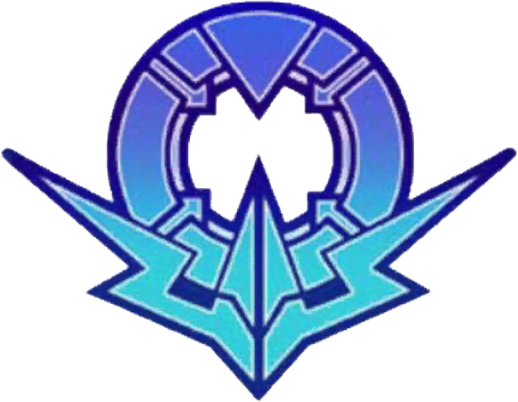 Image - MMZ Dr. Weil Emblem.PNG | MMKB | FANDOM powered by Wikia