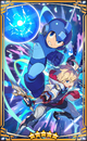 Dragalia Lost Wyrmprint Mega Friends (2)