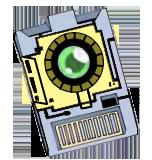 Rush-Synchro-Chip