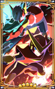 Dragalia Lost Wyrmprint WW Metal & Quick (2)