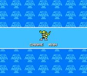 MM3-SnakeMan-SS